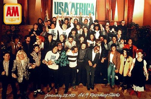 62-usaForAfricaRL2.jpg