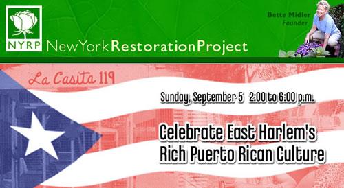 NYRP_PuertoRicanCulture.jpg