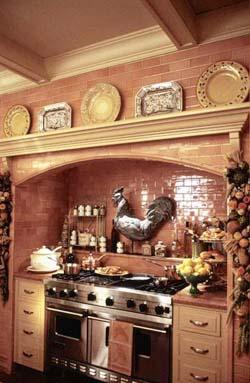 hs29-kitchen-0504n-2.jpg