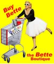 bette_booty