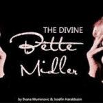 Visit The New Bette Midler Forum