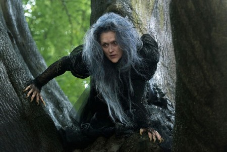Witches_Streep_2685751k