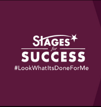 Stages For Success