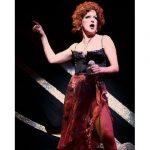 BetteBack July 2, 1975: Bette Midler Begins Singing Lessons