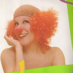 BetteBack August 9, 1975: I hear Bette Midler isn't nearly so popular offstage as she is onstage. True?