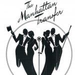BetteBack August 10, 1975: Bette Midler Discovers The Manhattan Transfer