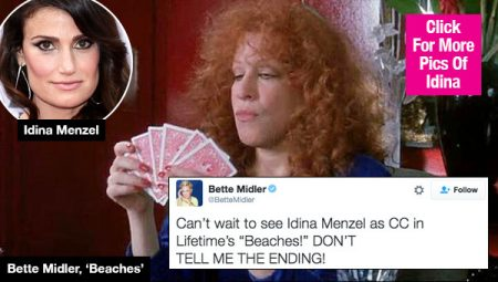bette-midler-responds-to-idina-menzel-playing-ionic-character-in-beaches-lead