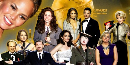 golden%20globes%20moments
