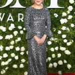 Michael Kors On Dressing Bette Midler