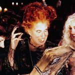 Hocus Pocus Writer Says Sequel May Be a TV Movie