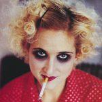 She Kissed A Girl: Jill Sobule - Bette Midler Recorded One Of Her Songs - Never Released