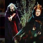 Staff picks: Halloween movies