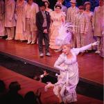 Mark Shenton's top 6 funniest musicals