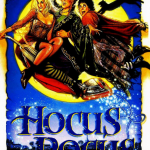 NPR: So You've Never Seen Hocus Pocus Before