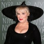 Bette Midler's Party Planner Has Great Advice on Throwing a Grown-Up Halloween Bash