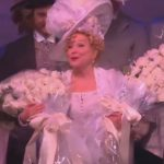 Bette Midler and HELLO DOLLY! Continue to Blast Shubert & House Record