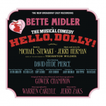 VIDEO: Take a Closer Look at Broadway's HELLO, DOLLY! Vinyl Edition