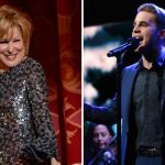Grammys 2018: Can superstar Bette Midler ('Hello Dolly!') beat the crossover success of 'Dear Evan Hansen'?