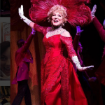 Bernadette Peters In 'Hello, Dolly!': Not Bad, But Not Bette