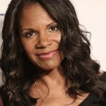 Will Audra McDonald be the Next Dolly After Bernadett? Why Don't We Give Bernadette A Chance First?