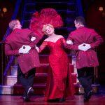 Hello Dolly! Wins An ATRIOS Award