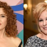 """Broadway Box Office: """"Hello, Dolly!"""" Without Bette Midler Falls to Earth"""