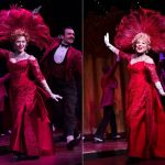 Hello Dolly: Without Bette Midler, Sales Have Dropped By Over Half, But It's Staying Alive