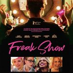 Freak Show Estimated DVD Release Dates In Canada, US, And Great Britain