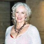 Betty Buckley to lead US national tour of 'Hello, Dolly!'