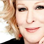 Bette Midler Today