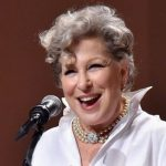 Bette Midler & Others Lend Support - Everything You Need to Know About the March for Our Lives