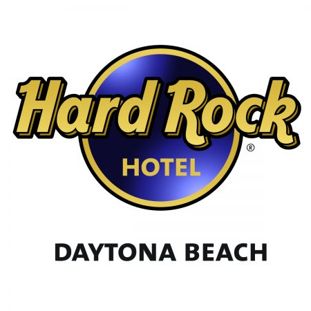 Curtain rises on Daytona Hard Rock Hotel - Which Of Bette's Possessions Are On Display There?