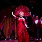 Bette Midler Returning to 'Hello, Dolly!' to Close Out the Broadway Revival, July 17 to August 25, When The Show Will Close. Tickets On Sale April 28th