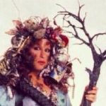 "Happy Earth Day: This Post Includes The Whole ""Earth Day Special"" Starring Bette Midler And A Cast Of 100's - April 22, 1990"