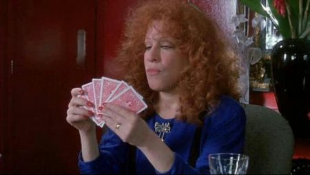Video: Beaches Movie TV Spot 1989 - Bette Midler