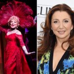 Well, I'll Be Damned, Donna Murphy Will Be Back For 6 Hello Dolly! Shows - I Didn't Think She Would