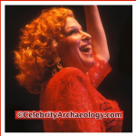 Video: Bette Midler - Intimate Portrait (Full Episode)