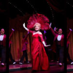 The Hello Dolly Stage Door Forum - This May Help Answer Some Questions When Bette Midler Makes Her Comeback