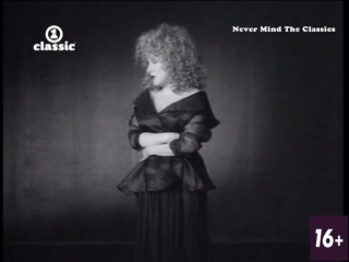 Video: The number one song in the US on June 10, 1989 was Wind Beneath My Wings by Bette Midler