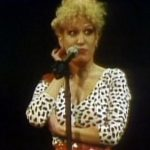 Video Comedy - 1979 - Bette Midler Doing Sophie Tucker Live In Divine Madness