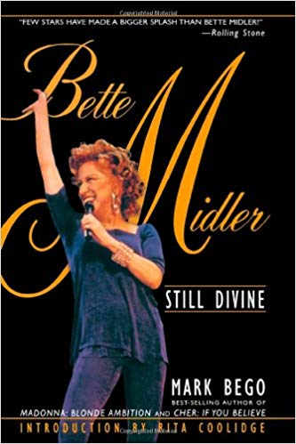 Book Download: Still Divine [Mark Bego] Free Download With 7 Day Free Trial!