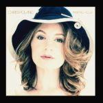 Featuring A Harlette: Chrissi Poland - New Gig, New Album, Worked With Bette Midler in 2014