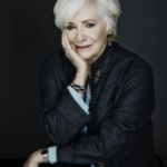 Betty Buckley-Led HELLO, DOLLY! Tour Will Makes Stops in LA, Chicago & More; Full Itinerary Announced