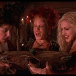 The One 'Hocus Pocus' Detail You Missed That Is Totally Cringe-Worthy Now