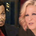 Fans React After Bette Midler Rejoices Over Death of Joe Jackson