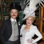Bette Midler and David Hyde Pierce Return to Hello, Dolly! on Broadway July 17 (Today!)