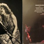 Royalties to Bette Midler's iconic album 'The Rose' are up for auction right now