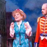 Bette Midler & David Hyde Pierce return to Hello, Dolly! on Broadway