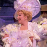 Broadway's 'Hello, Dolly!' Closes With Broken Records, Trickling Profits