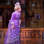 Early Bidding Now Open For Walk-On Roles, VIP Tickets, and More At The Broadway Flea Market (Including Bette Midler Stuff)